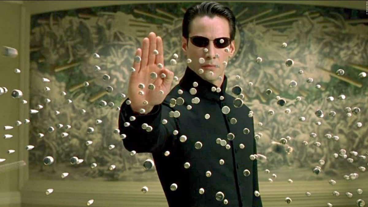 Matrix 4 kommt zu HBO MAX und in die Kinos