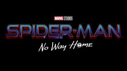 Das dritte Spiderman Abenteuer hat seinen Tietel . Heisst Offziell No Way Home